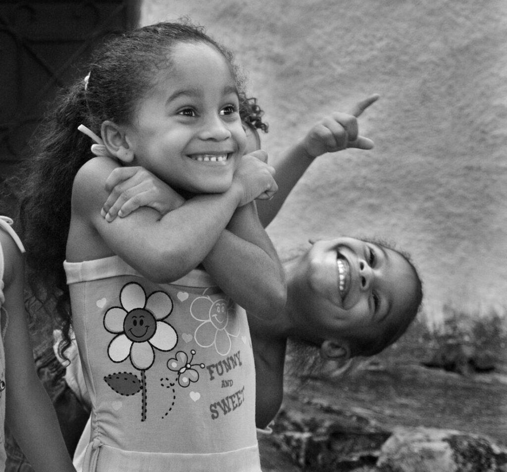 La sonrisa es.. (5)